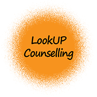 Look UP Counselling